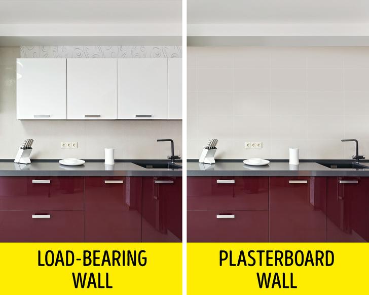 desain dapur perlu dihindari brightside.me