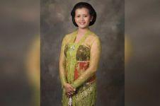 5 Fakta mengagumkan GKR Mangkubumi, putri pertama sultan Jogja