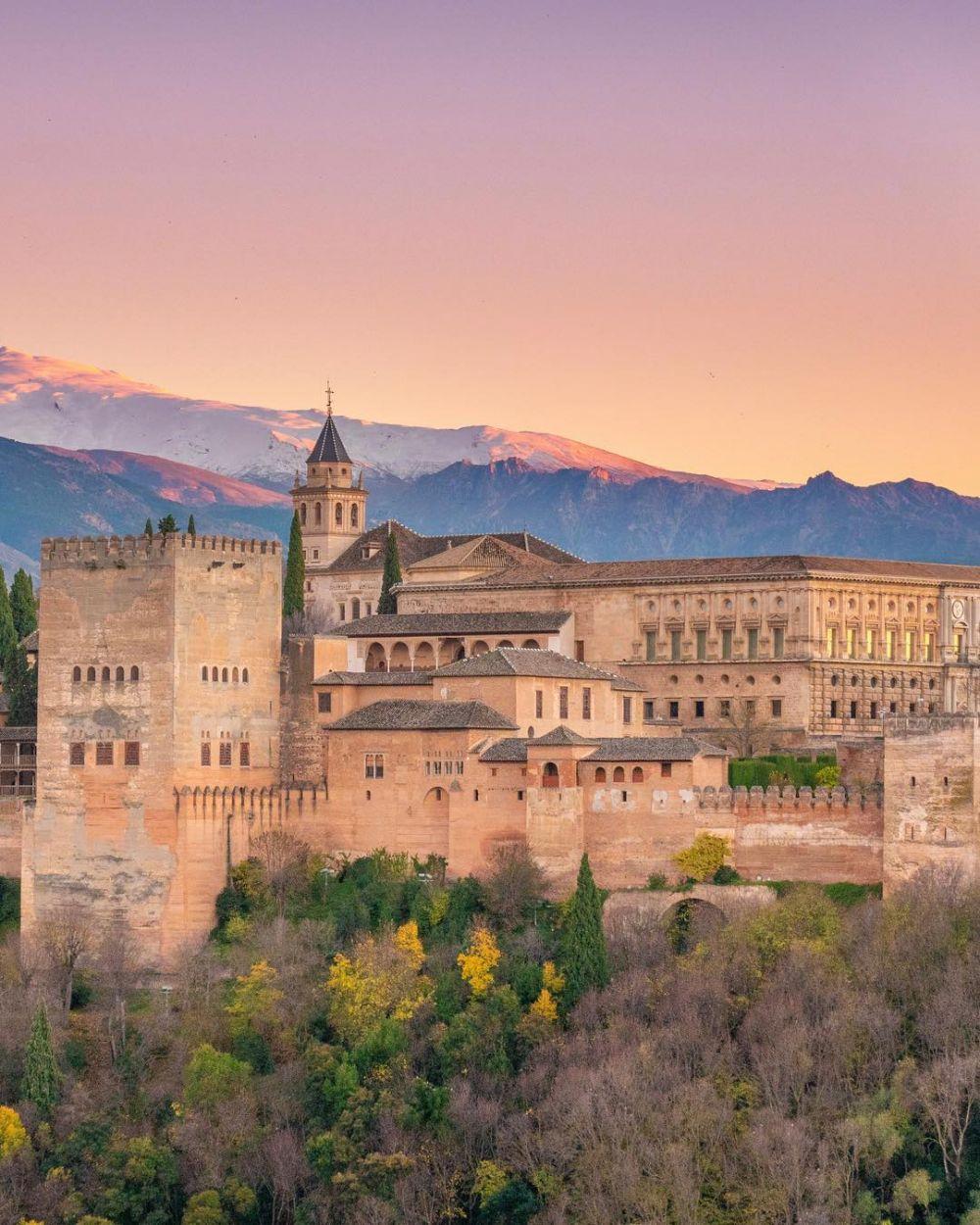 alhambra © 2018 brilio.net