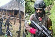 7 Fakta penembakan pekerja pembangunan jembatan di Papua, 31 tewas