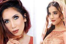 Selain Suhay Salim, ini 3 beauty vlogger keturunan Arab