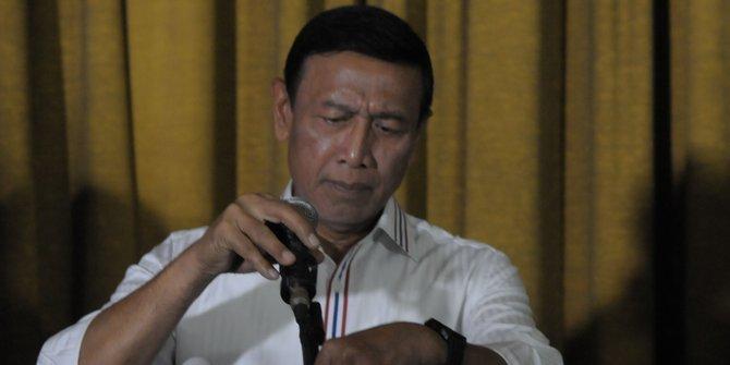 TNI buru habis-habisan pelaku penembakan 31 pekerja di Papua