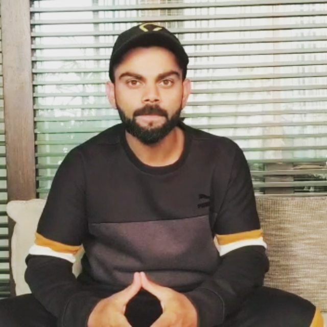 seleb mahal india instagram