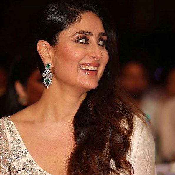 Bollywood istimewa