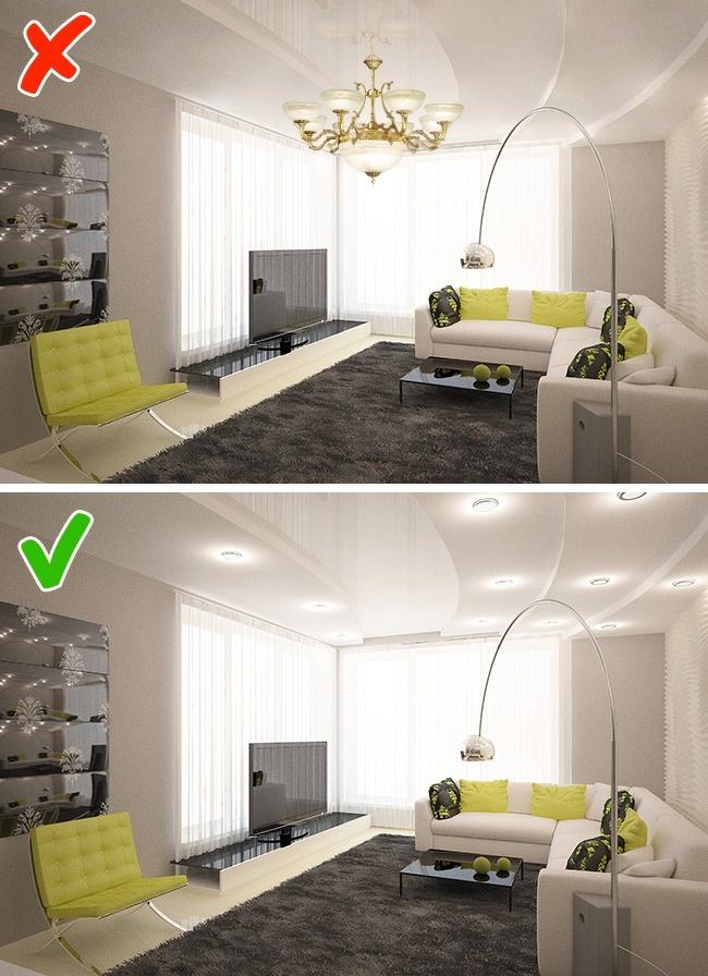 desain rumah sempit brightside.me