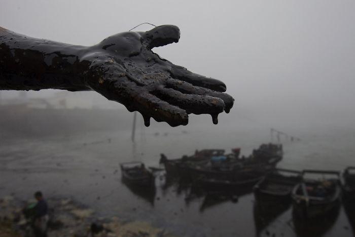 foto lu guang © srbijafoto.rs