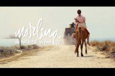 4 Film Indonesia ini berhasil tayang di Hollywood, bikin bangga