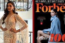 9 Film terlaris Deepika Padukone, artis termahal India 2018