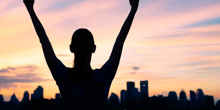 3 Kepribadian ini bisa menentukan sukses tidaknya seseorang