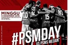Potret trofi juara Liga 1 2018 yang disiapkan untuk Persija & PSM