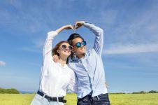 Antimainstream, 6 ide biar hubunganmu awet tahan lama