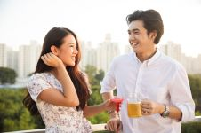 5 Cara efektif 'mengulur waktu' saat ngedate, biar tahan lama