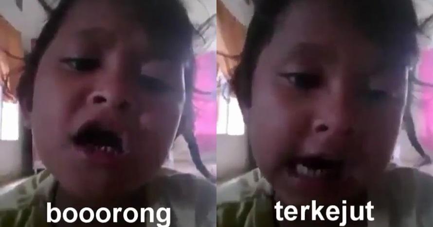 Bukan anak kecil, ini sosok pencipta lagu 'Sayur Kol' yang viral