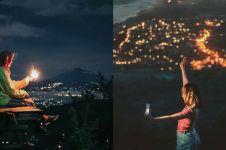 15 Wisata malam Jogja ini bakal bikin liburanmu makin berkesan