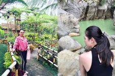 10 Tempat wisata di Bandung cocok untuk liburan Natal