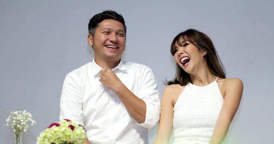 4 Fakta sidang kedua perceraian Gisel & Gading, mediasi gagal