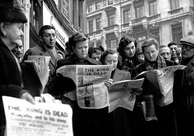 sebelum ada smartphone © vintag.es