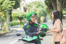 Ini terobosan solusi 5 drama driver & penumpang transportasi online