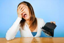 4 Masalah mengatur keuangan yang dianggap sulit oleh perempuan