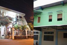 20 Homestay murah di Jogja harga di bawah Rp 100 ribu