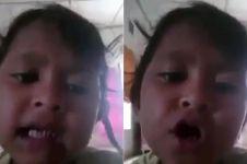 Sayur Kol dan 5 lagu ini viral gara-gara dinyanyikan anak-anak