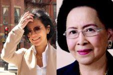 2 Wanita masuk 50 orang terkaya Indonesia, ada nenek Dita Soedarjo