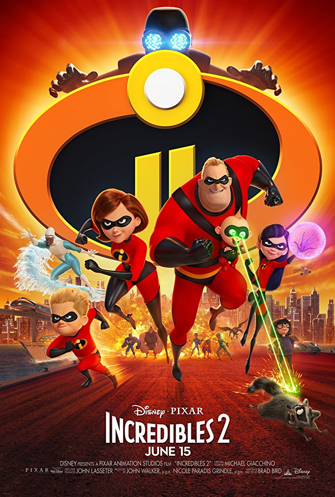 film superhero imdb