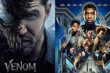 10 Film yang banyak dicari pengguna Google dunia