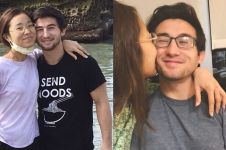 Kisah cowok rela donorkan ginjal ke pasangannya ini bikin haru