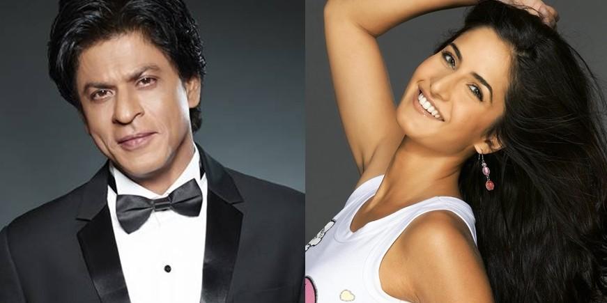 10 Seleb Bollywood dengan follower Instagram terbanyak