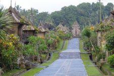 Selain Ubud, Bali punya Buleleng dengan keindahan alam menakjubkan