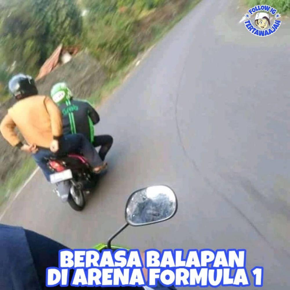 meme di indonesia © 2018 berbagai sumber