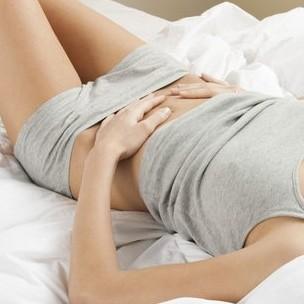 Menstruasi tidak teratur memengaruhi peluang hamil, benarkah?