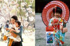 5 Aturan orangtua di Jepang dalam mendidik anak, jaga emosi
