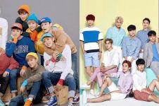 Lirik dan arti lagu Ooh La La La dari EXO