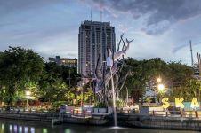 4 Destinasi wisata zaman now di Surabaya yang wajib dikunjungi