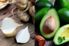 8 Bahan alami ini jadi rahasia kulit cerah dan terawat