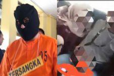 10 Kasus video mesum yang menggemparkan, terbaru di Mojokerto