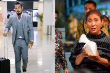 4 Sindiran Jerinx SID ke Menteri Susi soal reklamasi Teluk Benoa