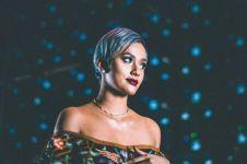 10 Klarifikasi Kimmy Jayanti usai pengakuan Garneta Haruni