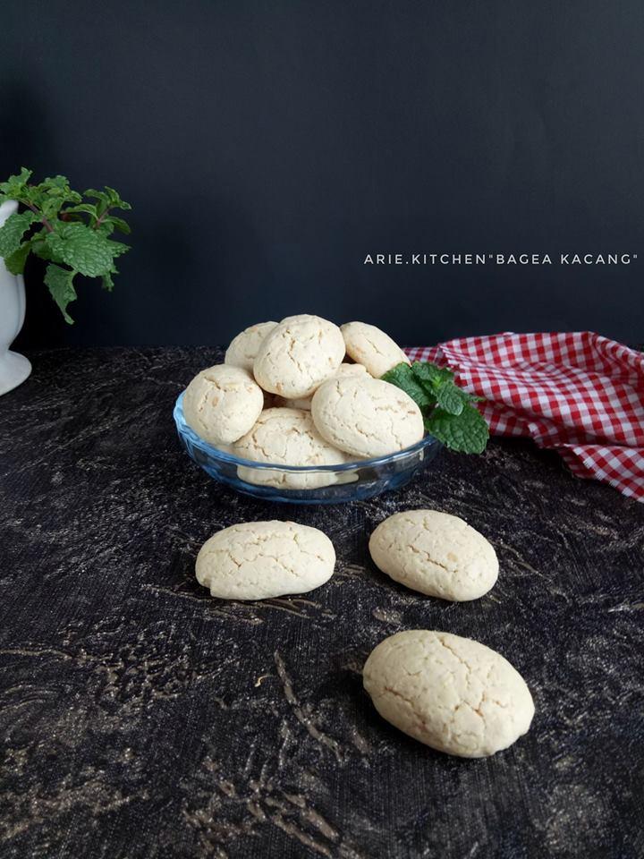 kuliner natal tradisional © 2018 Istimewa