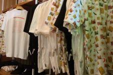 3 Tips untuk anak muda yang ingin sukses berkarya di bidang fashion