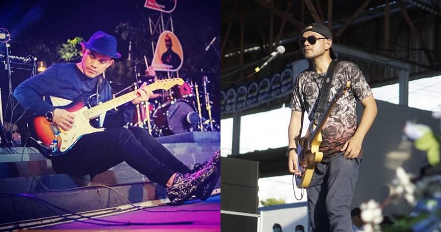 Gitaris Seventeen dinyatakan meninggal usai tsunami Anyer