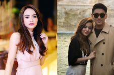 12 Potret Dylan Sahara, istri Ifan Seventeen korban tsunami Banten