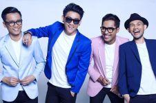 6 Kisah haru musibah band Seventeen yang bikin ikut menangis