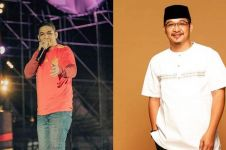 Pasha Ungu usul 22 Desember jadi hari duka musik Indonesia
