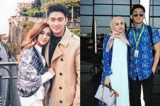 Kenang Dylan Sahara, Ifan Seventeen posting foto momen spesial