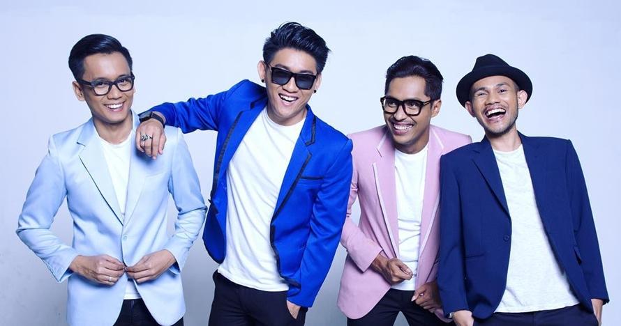 4 Band ini tertimpa musibah di momen konser, terbaru Seventeen