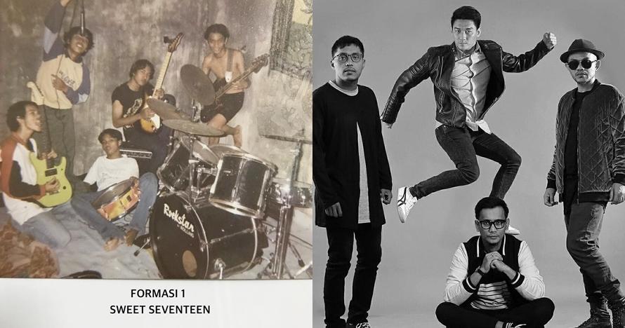 11 Transformasi Seventeen, dari awal karier hingga sekarang