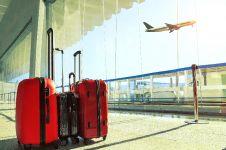 3 Rahasia bagasi selalu aman, biar nggak parno saat traveling